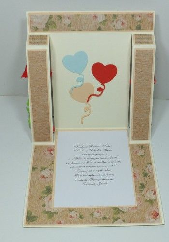 Dzień Babci, Dzień Dziadka, życzenia, karteczka, wykrojnik, Marianna Desing, cottage cutz, memory Box,DSCF3018