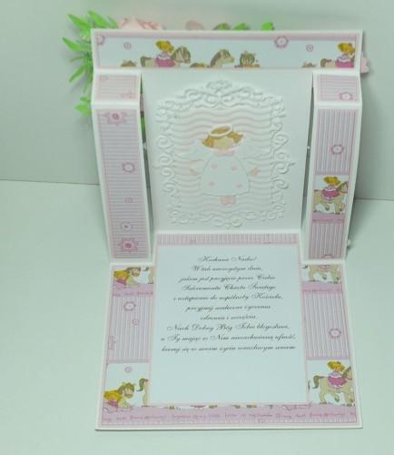 karteczka ręcznie robiona urodziny imieniny, życzenia DSCF3094