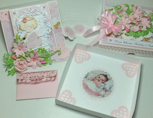 karteczka ręcznie robiona urodziny imieniny, życzeniaDSCF3095