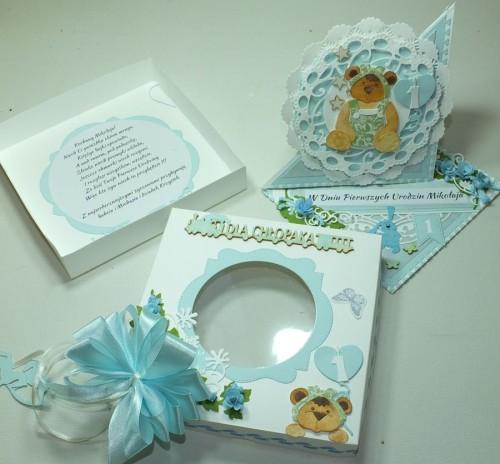kartka ręcznie robiona, urodziny imieniny,chrzest ślub DSCF4005