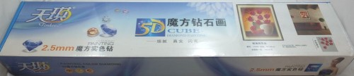 DSCF4001