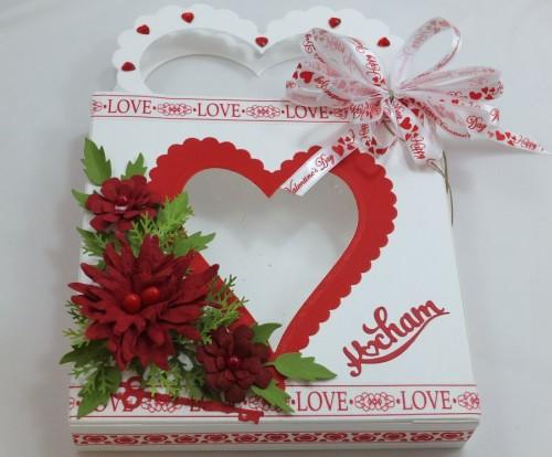 Kartka ręcznie robiona, urodziny, imieniny, Dzień Babci, Dzień Dziadka chrzest, ślubDSCF4190