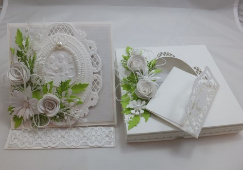 kartka ręcznie robiona (14)