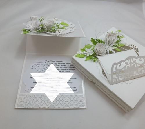 kartka ręcznie robiona (15)