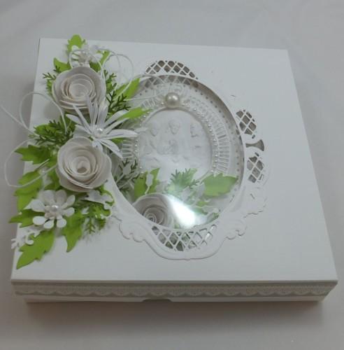 kartka ręcznie robiona (18)