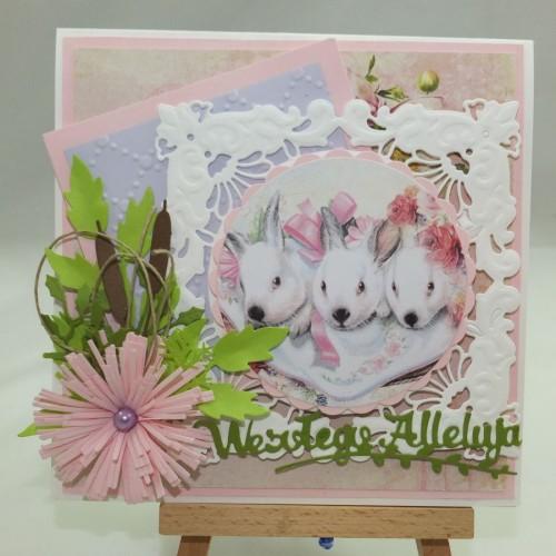 kartka ręcznie robiona, memory box, marianne desings , poppy stamps, sizix, cottage cutzz (4)