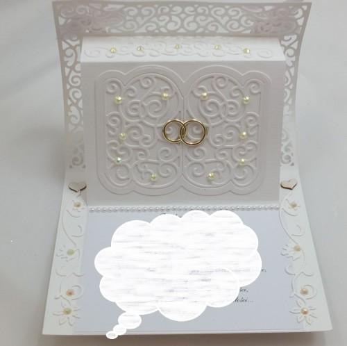 kartka ręcznie robiona,wykrojnik, życzenia (5)