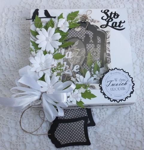 Kartki,ręcznie robion, życzenia, zaproszenia ślub, wykrojnik, memory box, sizzix, marianne desing, cottage cutzz (3)