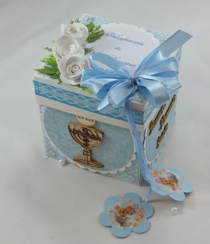kartka ręcznie robiona, życzenia,imieniny, urodziny, ślub, komunia, chrzest, roczek, wykrojnik  (103)