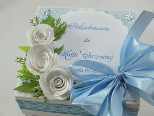 kartka ręcznie robiona, życzenia,imieniny, urodziny, ślub, komunia, chrzest, roczek, wykrojnik  (104)