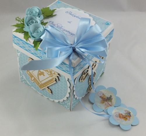 kartka ręcznie robiona, życzenia,imieniny, urodziny, ślub, komunia, chrzest, roczek, wykrojnik  (97)