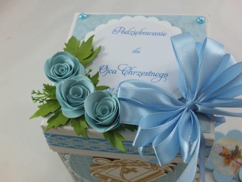 kartka ręcznie robiona, życzenia,imieniny, urodziny, ślub, komunia, chrzest, roczek, wykrojnik  (98)
