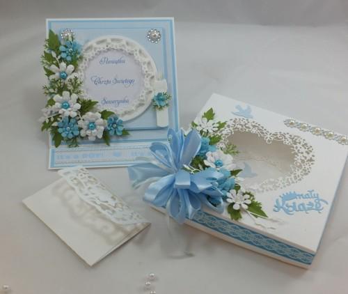 kartka ręcznie robiona, życzenia,imieniny, urodziny, ślub, komunia, chrzest, roczek, wykrojnik  (6)