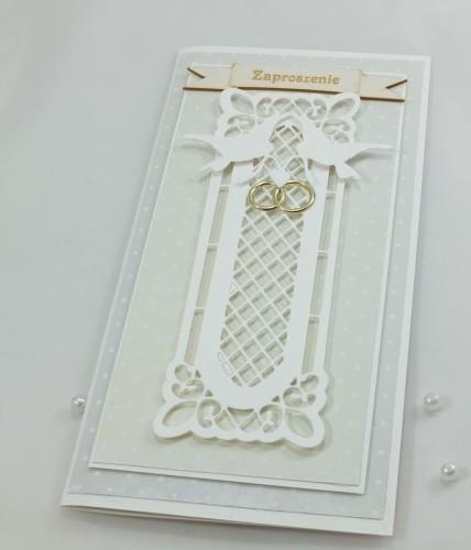 kartka ręcznie robiona, życzenia,imieniny, urodziny, ślub, komunia, chrzest, roczek, wykrojnik  (74)