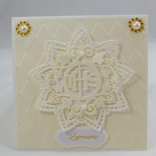 kartka ręcznie robiona, życzenia,imieniny, urodziny, ślub, komunia, chrzest, roczek, wykrojnik  (76)