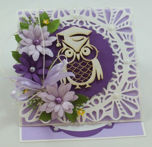 kartka ręcznie robion, życzenis ślub, chrzest, urodziny imieniny, rocznica, wykrojnik (1)DSCF4049