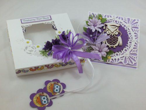 kartka ręcznie robion, życzenis ślub, chrzest, urodziny imieniny, rocznica, wykrojnik (1)DSCF4050