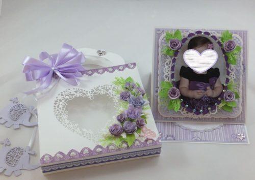 kartka ręcznie robion, życzenis ślub, chrzest, urodziny imieniny, rocznica, wykrojnik (11)