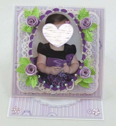 kartka ręcznie robion, życzenis ślub, chrzest, urodziny imieniny, rocznica, wykrojnik (12)