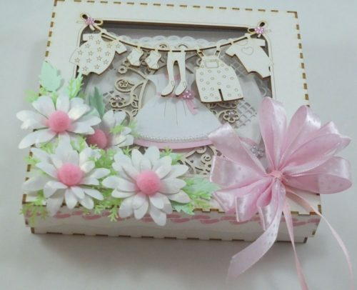 kartka ręcznie robion, życzenis ślub, chrzest, urodziny imieniny, rocznica, wykrojnik (15)