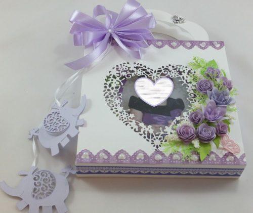 kartka ręcznie robion, życzenis ślub, chrzest, urodziny imieniny, rocznica, wykrojnik (16)