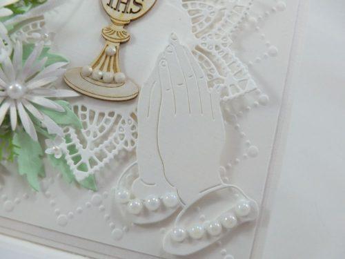 kartka ręcznie robion, życzenis ślub, chrzest, urodziny imieniny, rocznica, wykrojnik (9)