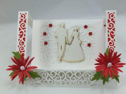 kartka ręcznie robiona, Urodziny, imieniny, komunia, chrzest, Dzień Nauczyciela.Dzień Matki, Babci, Dziadka TatyJPG (42)