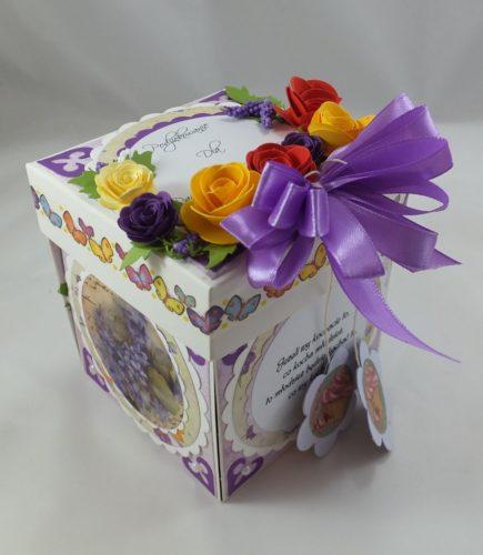 kartka ręcznie robiona, chrzest, komunia, prymicje, urodziny, ślub, haft pasja (12)