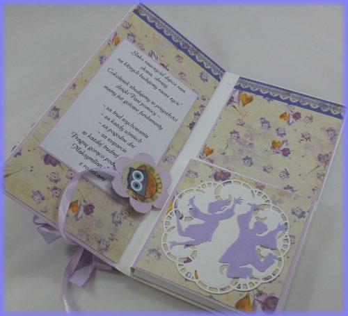 kartka ręcznie robiona, chrzest, roczek, komunia, bierzmowanie, prymicje, ślub, urodziny, imieniny, rocznica, nauczyciele, wykrojnik, dziurkacz (10)