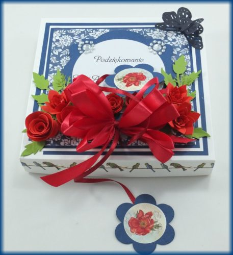 kartka ręcznie robiona, chrzest, roczek, komunia, bierzmowanie, prymicje, ślub, urodziny, imieniny, rocznica, nauczyciele, wykrojnik, dziurkacz (36)