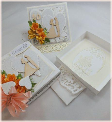 KARTKA RĘCZNIE ROBNIONA, SCRAPBOOKING, ŻYCZENIA, URODZINY IMIENINY, ŚLUB,CHRZEST,PODZIĘKOWANIA, NAUCZYCIELE (55)