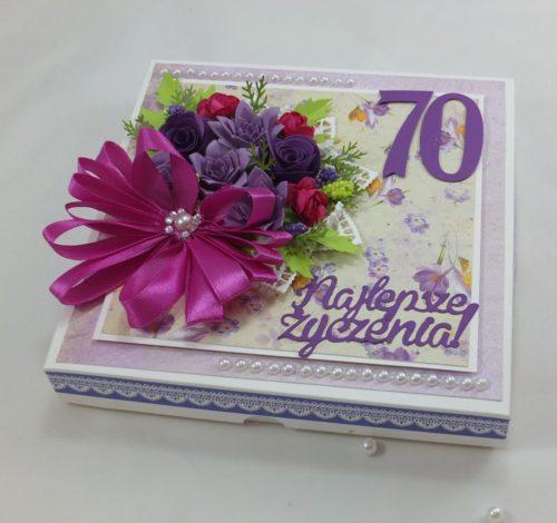 kartka ręcznie robiona, życzenia,imieniny, urodziny, ślub, komunia, chrzest, roczek, wykrojnik (66)