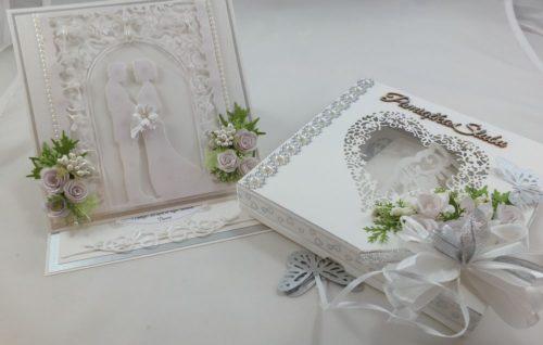 kartka ręcznie robion, życzenis ślub, chrzest, urodziny imieniny, rocznica, wykrojnik (6)