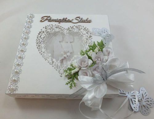kartka ręcznie robion, życzenis ślub, chrzest, urodziny imieniny, rocznica, wykrojnik (7)