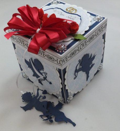 kartka-recznie-robiona-urodziny-imieniny-roczek-komunia-chrzest-walentynki-slub-wykrojnik-dziurkacz-memory-box-sizzixm-desing-cottage-cutzz-36
