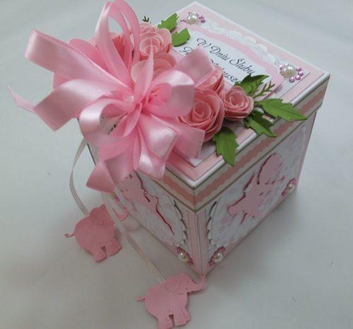 kartka-recznie-robiona-urodziny-imieniny-roczek-komunia-chrzest-walentynki-slub-wykrojnik-dziurkacz-memory-box-sizzixm-desing-cottage-cutzz-52
