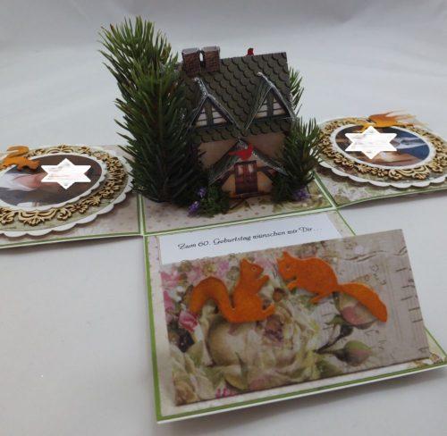 kartka-recznie-robiona-urodziny-imieniny-roczek-komunia-chrzest-walentynki-slub-wykrojnik-dziurkacz-memory-box-sizzixm-desing-cottage-cutzz-75