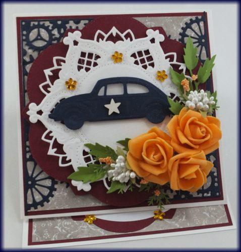 kartka-recznie-robniona-scrapbooking-zyczenia-urodziny-imieniny-slubchrzestpodziekowania-nauczyciele-11