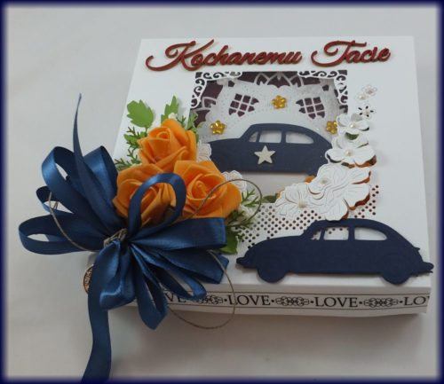 kartka-recznie-robniona-scrapbooking-zyczenia-urodziny-imieniny-slubchrzestpodziekowania-nauczyciele-9