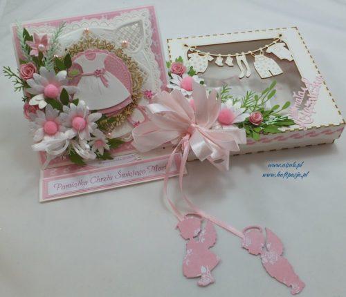 kartka-recznie-robionazyczenia-slub-imieniny-urodziny-18-chrzest-prymicje-bierzmowanie-wykrojnik-crafty-ann-marianna-desing-cottage-cutz-memory-box-sizzix-cherry-linndesing-16