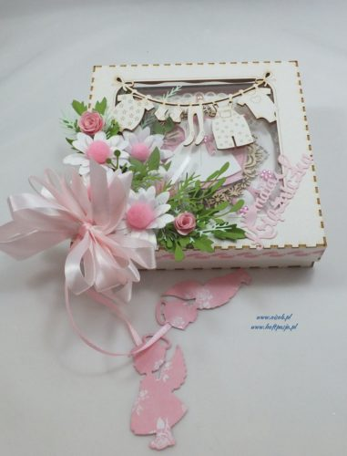 kartka-recznie-robionazyczenia-slub-imieniny-urodziny-18-chrzest-prymicje-bierzmowanie-wykrojnik-crafty-ann-marianna-desing-cottage-cutz-memory-box-sizzix-cherry-linndesing-18