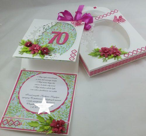 kartka-recznie-robiona-zyczeniaimieniny-urodziny-slub-komunia-chrzest-roczek-wykrojnik-109