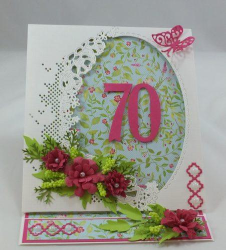 kartka-recznie-robiona-zyczeniaimieniny-urodziny-slub-komunia-chrzest-roczek-wykrojnik-110