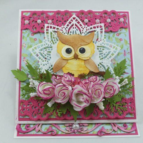 kartka-recznie-robiona-zyczeniaimieniny-urodziny-slub-komunia-chrzest-roczek-wykrojnik-133