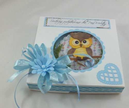 kartka-recznie-robiona-zyczeniaimieniny-urodziny-slub-komunia-chrzest-roczek-wykrojnik-139