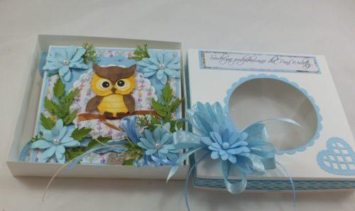 kartka-recznie-robiona-zyczeniaimieniny-urodziny-slub-komunia-chrzest-roczek-wykrojnik-140