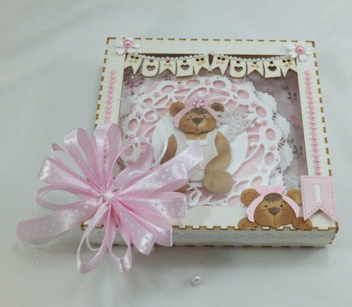 kartka-recznie-robiona-zyczeniaimieniny-urodziny-slub-komunia-chrzest-roczek-wykrojnik-23