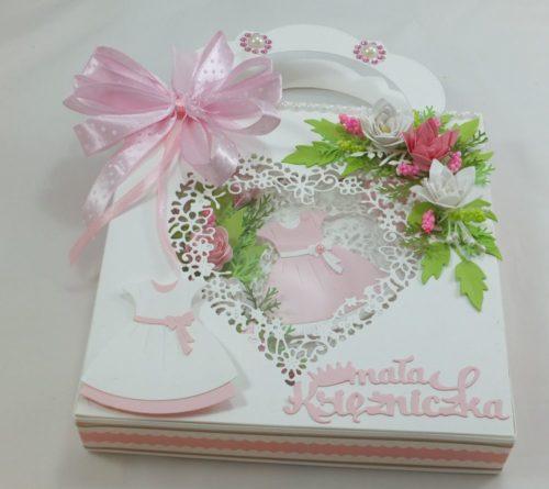 kartka-recznie-robiona-zyczeniaimieniny-urodziny-slub-komunia-chrzest-roczek-wykrojnik-40