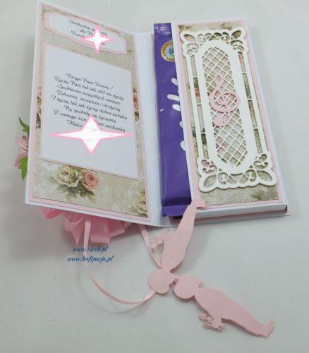 kartka-recznie-robiona-zyczeniaurodzinyimieniny-slub-chrzest-komunia-rocznicawykrojnik-memory-box-marianna-desing-cottage-cutzz-joy-1