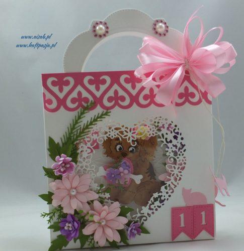 kartka-recznie-robiona-zyczeniaurodzinyimieniny-slub-chrzest-komunia-rocznicawykrojnik-memory-box-marianna-desing-cottage-cutzz-joy-12